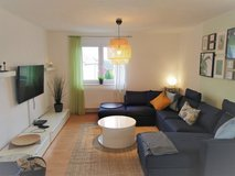 TLA/TDY 4 bdr familyfriendly home in Weilerbach/Ramstein o in Ramstein, Germany