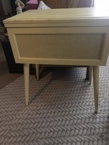 MidCentury Modern Sewing cabinet in Beaufort, South Carolina