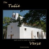 The Tulie Verse - God's Word in Small-Town Photos in Alamogordo, New Mexico