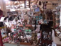 Antiques, Collectibles, Treasures!! in Alamogordo, New Mexico