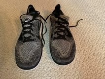 Nike Womens Free RN Flyknit Running Shoes in Bolingbrook, Illinois