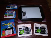 Dry erase bundle in The Woodlands, Texas