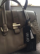 LIU JO HANDBAG NEW in Grafenwoehr, GE