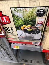 BBQ Grills in Barstow, California