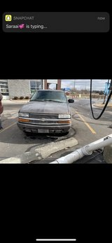 Chevy s10 1999 in St. Charles, Illinois