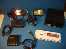 SMALL ELECTRONIC GADGETS in St. Charles, Illinois