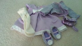 Our Generation Outfit for Og dolls or Ag dolls in Joliet, Illinois