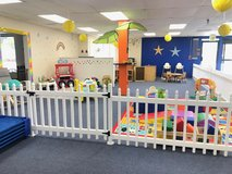 Sweet Busy Bees Preschool in Camp Pendleton, California