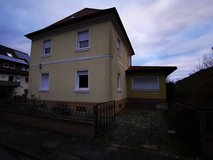 House for rent in Landstuhl in Ramstein, Germany