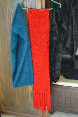 Scarves (2) in Alamogordo, New Mexico