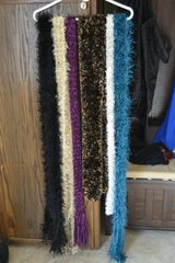Scarves (3) in Alamogordo, New Mexico