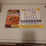 cookbooks 2 in Alamogordo, New Mexico