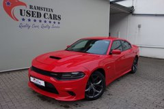 2019 Dodge Charger R/T V8 HEMI in Grafenwoehr, GE