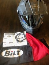 Motorcycle Helmet BILT Adventure. in Okinawa, Japan