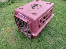 Medium Pet Carrier in Lakenheath, UK