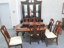 Dining Room Set in Sandwich, Illinois