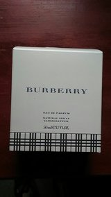 Burberry Parfume For Women in Alamogordo, New Mexico