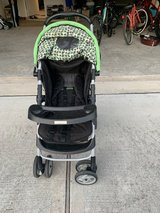 Graco stroller in Kingwood, Texas