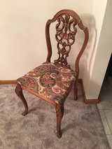 Antique French Chair. in Tinley Park, Illinois