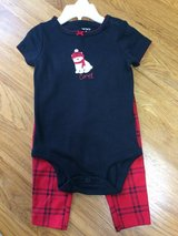 Carter's Baby Clothing(Price Reduced!) in Okinawa, Japan