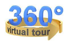 DELUXE TLA 360 VIRTUAL TOUR in Ramstein, Germany