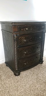 Seven Seas hooker Chest of drawers in Beaufort, South Carolina