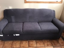 pull out couch in Algonquin, Illinois