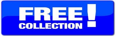 Free Collection Service in Lakenheath, UK
