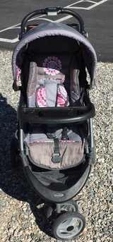 Baby Trend Stroller in 29 Palms, California