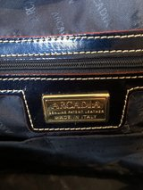 authentic Arcadia handbag in Warner Robins, Georgia