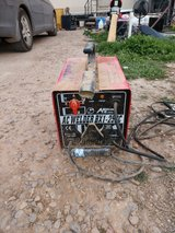 stick welder in Alamogordo, New Mexico