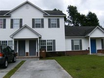 For Rent: 118 Mesa Ln in Camp Lejeune, North Carolina