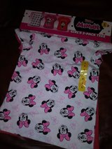 Minnie Mouse t-shirts in Kingwood, Texas
