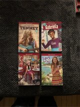 American Girl Books in Orland Park, Illinois