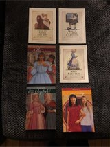 American Girl Books Misc. in Orland Park, Illinois