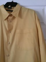 EVERGREEN SPECIAL SELECTION CLASSIC MEN'S SHIRT XL in Alamogordo, New Mexico