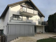 Fully furnished,4-room apartment (all incl),15min.to Kelley, 20min.to Patch/Panzer in Stuttgart in Stuttgart, GE