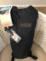 Camelbak Sabre Hydration Maximum Gear in The Woodlands, Texas