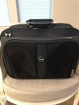 Kensington Rollerbag with Telescopic Handle in Tomball, Texas