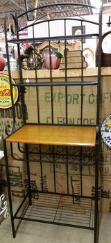 Bakers Rack in Clarksville, Tennessee