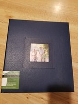 Scrapbook Album in Yorkville, Illinois