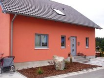 Beautiful 5 Bedroom House with Mother-in-Law Suite for Sale in Grafenwoehr, GE