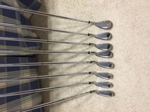 Men's RH ADX 3-PW Golf Irons in CyFair, Texas