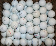 ProV1 golf balls $1.25 each. in Plainfield, Illinois
