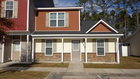 For Rent: 220 Caldwell Loop in Camp Lejeune, North Carolina