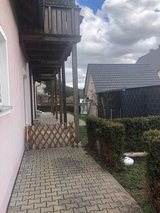 beautiful apartment in Pressath - 5 Minutes to graf. in Grafenwoehr, GE