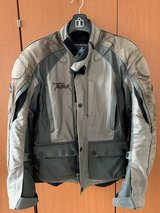 Drive Brand Motorcycle Jacket (Size L) in Ramstein, Germany