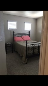 Furnished RM PVT bath avail 4/1 in Fairfield, California