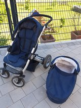 Stroller for sale in Ramstein, Germany
