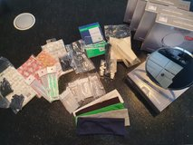 Cosmetic Supplies for Arbonne, Rodan & Fields, Avon etc. Parties in Ramstein, Germany